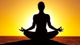 Méditation Reiki Niveau 2   Jour 2