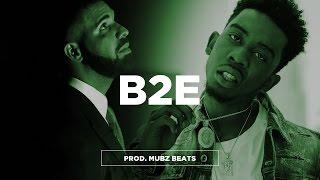 "(Free) Desiigner x New English x Drake Type Beat - ""Back To English"" | Trap Type Beat | Mubz Beats"