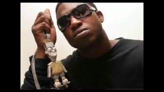 Gucci Mane - I Know Why ft. Pimp C & Rich Boy ***OFFICIAL*** (NO C&S)