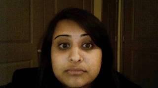 HPEB 511 Online Presentation Arti Patel Safe Sex in the 6th width=