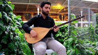 OZAN DİLEK - Kerpiç Kerpiç Üstüne Kurdum Binayı