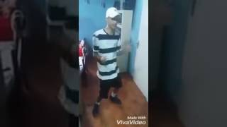 Passinho MC wm e louco de refri novinha taradinha DJ Will o cria