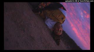 Jaden Smith - Icon (Instrumental) [reprod. brahebeatz]