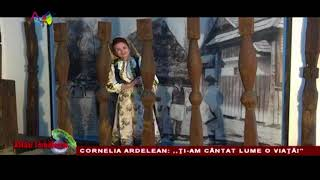 Cornelia Ardelean Archiudean - Doamne mandra-i primavara