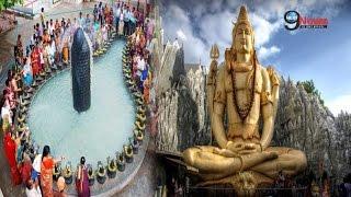2 मिनट के इस वीडियो में महाशिवरात्रि का संपूर्ण अर्थ…   Maha Shivaratri 2017: Significance REVEALED