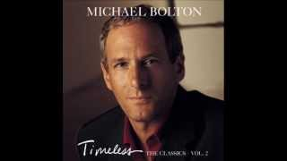 Michael Bolton   Ain´t no sunshine