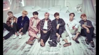 【Nightcore】AM I WRONG - BTS