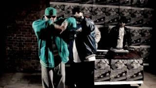 WALDEMAR KASTA feat. Gural - MUSISZ (Matheo Remix)