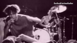 RATM vs Richard Cheese 'Killing In The Name Of' (1991/2011)