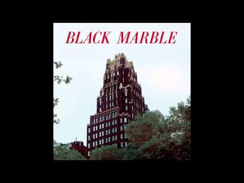 black-marble-pretender-not-the-video-hardlyartrecords