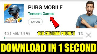 How to download pubg mobile in hindi videos / InfiniTube