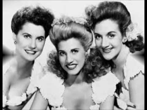 the-andrews-sisters-dont-bring-lulu-1958-mrblindfreddy9999