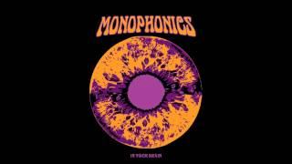 Monophonics - Bang Bang [HD]