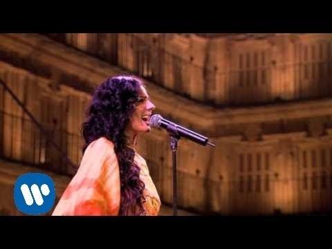 Diana de Diana Navarro Letra y Video