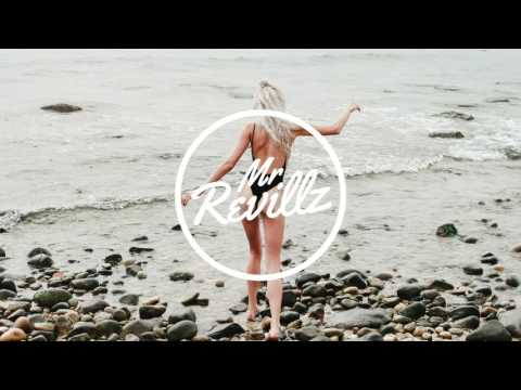 gnash - i hate u, i love u (ft. Olivia O'Brien) (Deepend Remix)