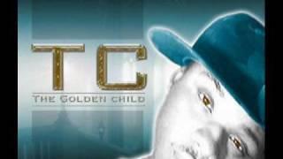 TC- Quicksand