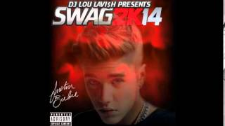 Justin Bieber-Looking For You (SWAG2K14 Mixtape)