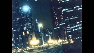 BLUE KNIGHTS - funky Bill - 2000