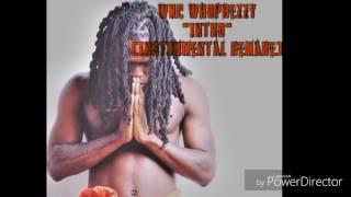WNC Whopbezzy - Intro (Instrumental Remake)