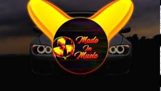 MC Zoiooh - Vem Sarrando (Versão Mega Funk Dj Gordin) 《Made In Music》