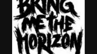 Bring Me The Horizon-Diamonds Arent forever(lyrics)