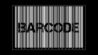 The Unknown Children - Barcode (Official music video)