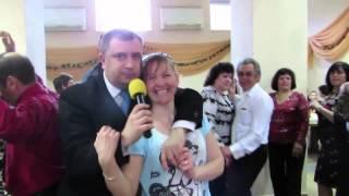 FanMade: Ionel Istrati - Eu numai, numai  (cover )