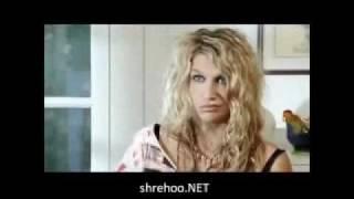 Kesha Tik Tok 2009 VIDEO +LYRICS