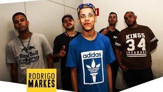 MC Don Juan - Boquinha de Ouro | Mamada Boa (DJ Everton Martins) Lançamento 2017 + Download