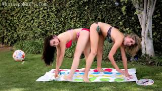 Bubble Sxy Double Meaning Video  hd