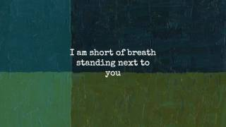 Atlas: Heart | Sleeping At Last | Lyrics ☾☀