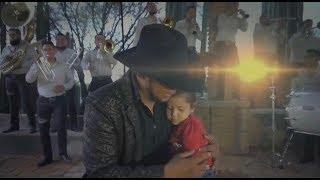Marco Flores Y La Jerez - Atentamente Tu Papá