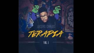 Luccas Carlos  - 360