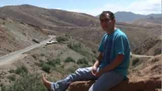 """CORAZON SERRANO - ALEJATE """"Primicia 2012"""",DJ EL CUERVO CALIDAD HD AUDIO Y VIDEO,CUMBIA SANJUANERA"""
