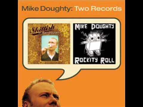 mike-doughty-no-peace-los-angeles-w-lyrics-haf222