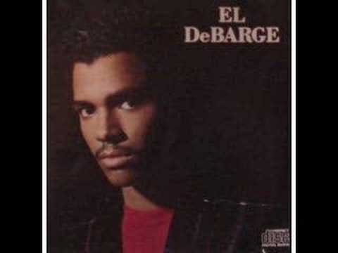 el-debarge-someone-martinpilot