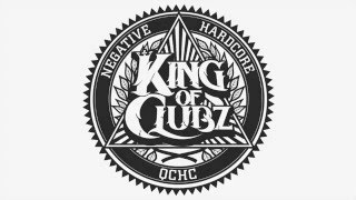KIng of Clubz - Vile Times Promo