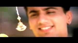 Khuda Bachaye - Punkaj Udhas