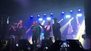 Haikaiss - Rap Lord São Paulo SP