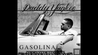 Daddy Yankee [GASOLINA] + Lyrics.mp4