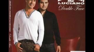 Zezé Di Camargo e Luciano - Mentes Tão Bem {Mientes Tan Bien Double Face} (2010)