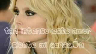Soy Luna Sobre Ruedas (en VIVO Radio Disney)  letra