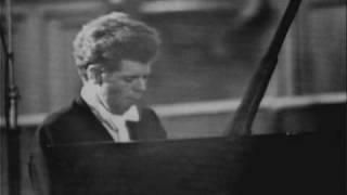 Van Cliburn plays Scriabin (vaimusic.com)