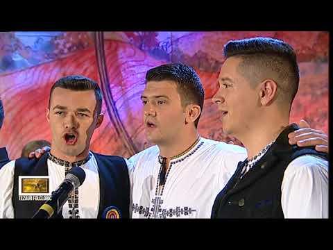 Grupul Jidvei România - Bate vântul dorului