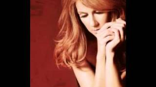 Celine Dion - (You Make Me Feel Like) A Natural Woman