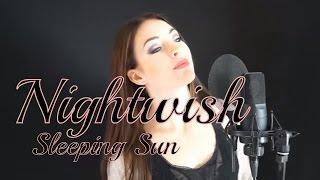 Nightwish - Sleeping Sun ( Cover by Minniva )
