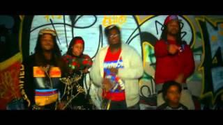 Lil Goofy - Black Ops (Freestyle) (Music Video) Dir. Tristan Custodio