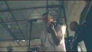 Yervand kalajian live violin 4
