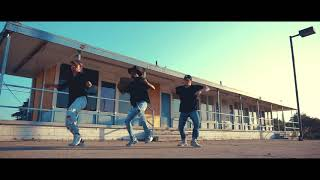 "K Camp | ""DROP"" 