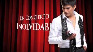 Américo Sinfonico - Teaser